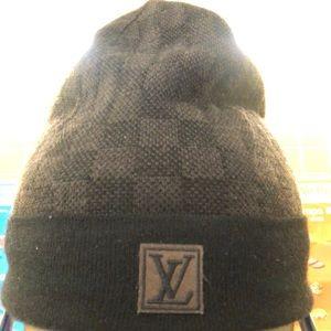 b2952d26c8f5c Louis Vuitton Hats for Men